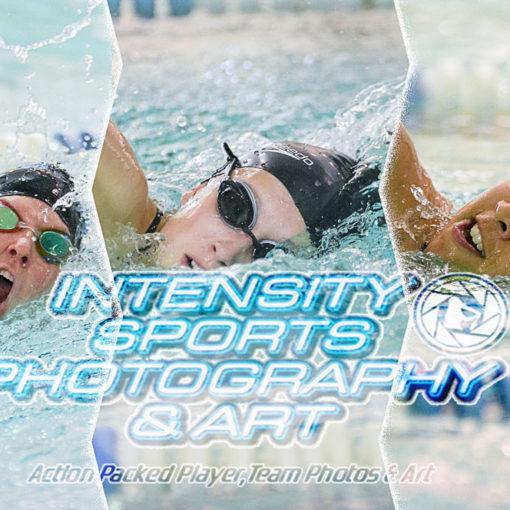 Bonney Lake Swim Team