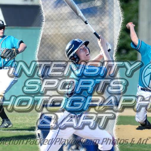 Bonney Lake Panther Baseball