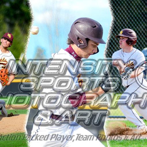 White River Hornet Baseball