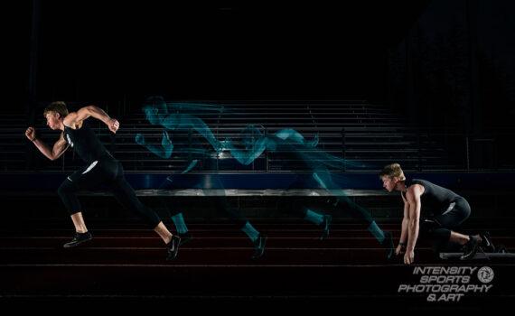 Bonney-Lake-Panther-Track-Drew-Hollenbeck