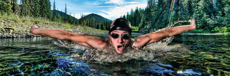 Bonney Lake High School Senior Photography Jacob Schlosser rtc